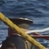 zojj's avatar