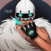 Zojoni's avatar