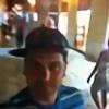 Zokanp's avatar