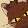 Zokaru's avatar