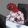 ZokayM4's avatar