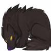 ZokaZokarai's avatar