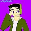 Zokero-V's avatar