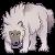 Zoketi's avatar