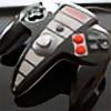 Zoki64's avatar