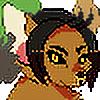 zokia's avatar