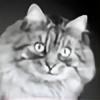 ZokiArt555's avatar