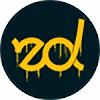 zokiller's avatar