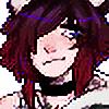 zokiye's avatar