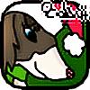 Zoknii's avatar