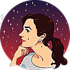 ZOksa's avatar