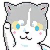 Zoku-chan's avatar