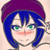ZokuArts's avatar