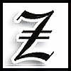 Zokusei's avatar