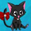 Zola-Fullmoon159's avatar
