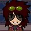 zola3210's avatar