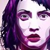 Zola85's avatar