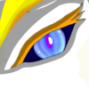 ZolaDeus's avatar