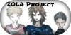 ZOLAProjects