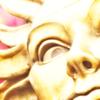 zolarlogoz's avatar