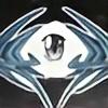 ZolARone's avatar
