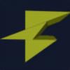 ZolarStudios's avatar