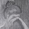 Zolat1's avatar