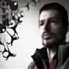 zolatattoo's avatar