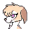 Zolatte's avatar