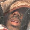 Zolaxo's avatar
