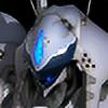Zoldeth's avatar