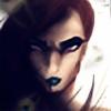ZoldierMarshall's avatar