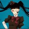 zoldissia's avatar