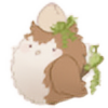 Zoleir's avatar