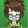 Zolem's avatar