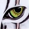 ZolemJSD's avatar