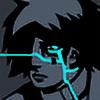 Zolensal's avatar