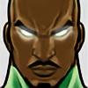 zolerchang9's avatar