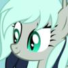 Zolfyyy's avatar