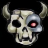 Zolhex's avatar