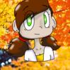 ZoliDraws's avatar
