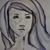 Zoliea's avatar