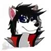 Zolistlugia's avatar