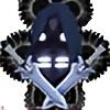 Zolk's avatar