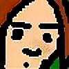 zollagins's avatar