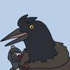 ZOLLAIII's avatar