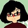 ZollaUchiha's avatar
