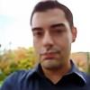 zoller1988's avatar