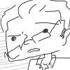 Zollo's avatar