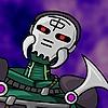 Zollock's avatar